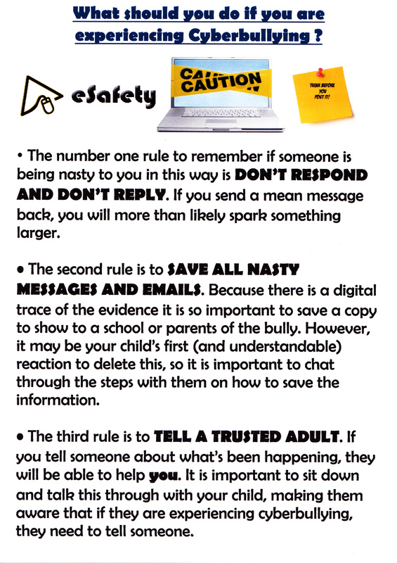 Parents Internet Safety Parent Child Internet Safety